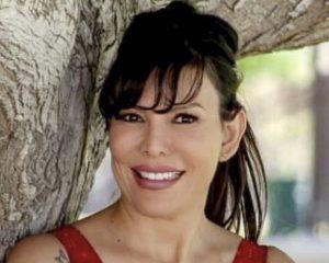 Melissa Ontiveros